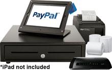 PayPal PayPal Hardware Bundles