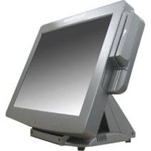Pioneer EM1AXR00E01P POS Touch Terminal