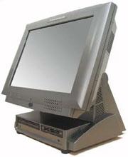 Pioneer P751XR000030