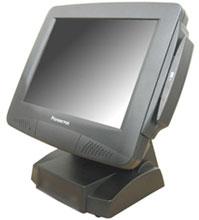 Pioneer CE5AXR000011 POS Terminal
