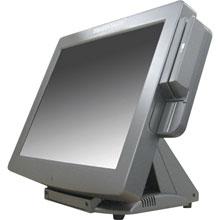 Pioneer EM15XR15001Z POS Touch Terminal