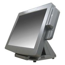 Pioneer EM15YR00001Z POS Touch Terminal