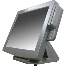 Pioneer EM1AXC000011 POS Touch Terminal