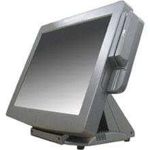 Pioneer EM2AYC000011