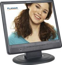 Planar 997-5905-00