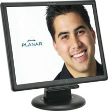 Photo of Planar PL1700