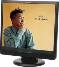 Planar 997-2796-00