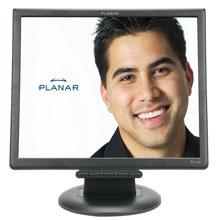 Planar 997-2795-00
