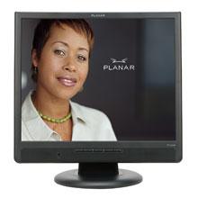 Planar 997-2797-00