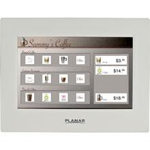 Planar 997-6101-00LF