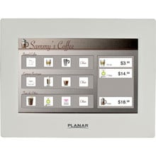 Planar 997-6102-00LF
