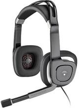 Photo of Plantronics .Audio 350 Ultimate Performance Headset