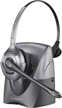 Photo of Plantronics CS351N with Lifter