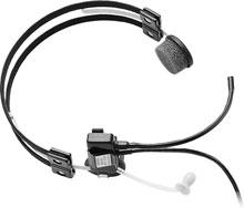 Plantronics MS50/T30-1