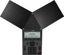 Poly 2200-66800-025