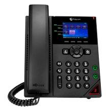 Poly 2200-48820-025