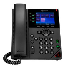Poly 2200-48830-025