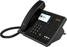 Polycom 2200-15987-025