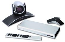 Polycom 2215-65088-001 Video Intercom