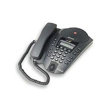 Polycom 2200-06315-001
