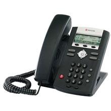 Polycom 2200-12365-025