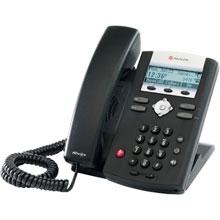 Polycom 2200-12375-225