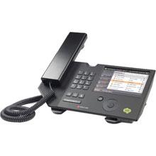 Polycom 2200-31420-001