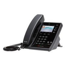 Polycom 2200-44329-001