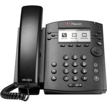 Polycom 2200-46161-025