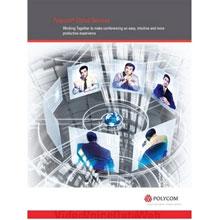 Polycom 4870-00097-138