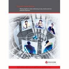 Polycom 4870-00250-108