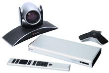 Polycom 7200-63430-001