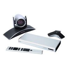 Polycom 7200-63490-001