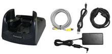 Portsmith PSCK-MC75UE Mobile Handheld Computer