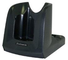 Portsmith PS6SMC3000M Mobile Handheld Computer