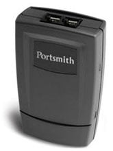 Portsmith PS6SMC70M