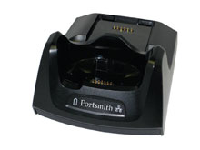 Portsmith PSC-MC55/65-UE Mobile Handheld Computer