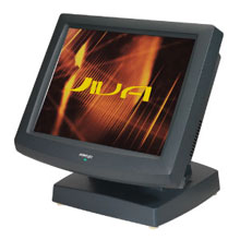 Posiflex TP8415T8WXP-AT POS Touch Terminal
