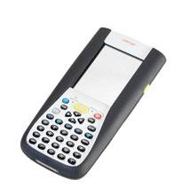 Posiflex MT-2100 Mobile Handheld Computer