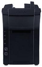 Posiflex MT4008 Tablet Computer