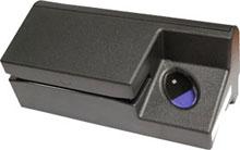 Posiflex SD4029007