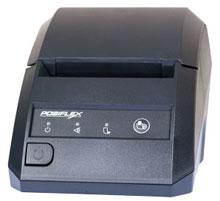 Posiflex PP6800S10402