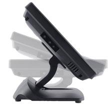Posiflex PS3315111DFL POS Touch Terminal
