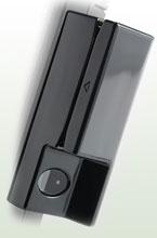 Posiflex SD4048007