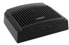 Photo of Posiflex TX3000S