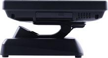 Posiflex XT3915 Foldable Terminal