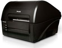 Postek 00.8083.002 Barcode Label Printer