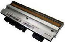 Photo of Postek G-2108/G-2108D Printhead