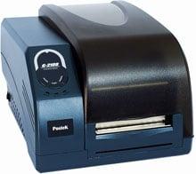 Postek 00.8001.201 Barcode Printer