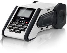 Photo of Postek V6 Printhead